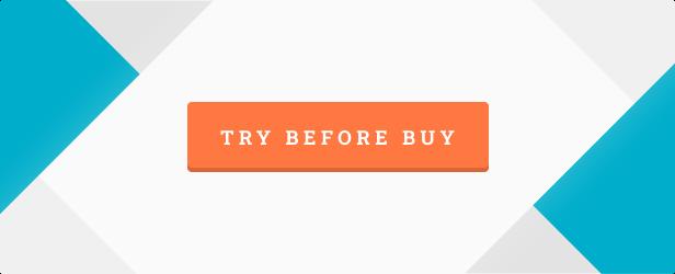 Try Before Buy