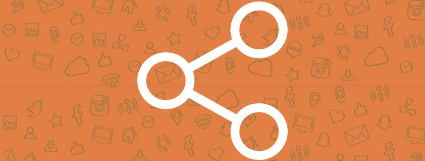 Best Social Sharing Plugin For WordPress