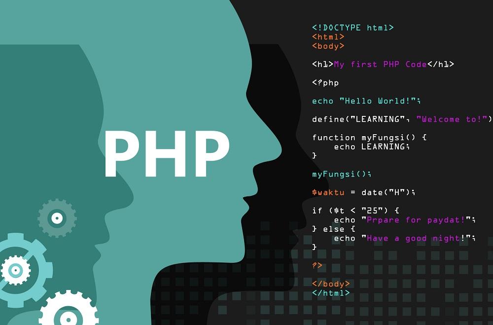 PHP Basic Bangla Tutorial – পিএইচপি বেসিক বাংলা টিউটোরিয়াল