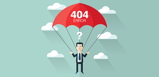 How to Resolve 404 Error in WordPress Site