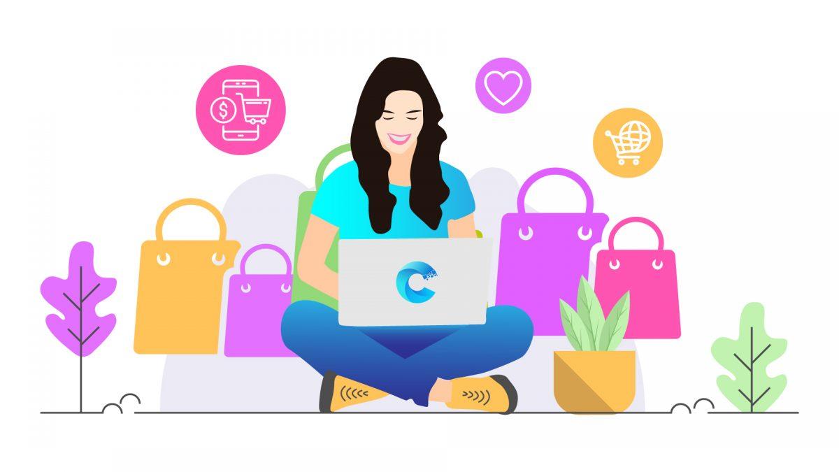 E-commerce: A new door of Business
