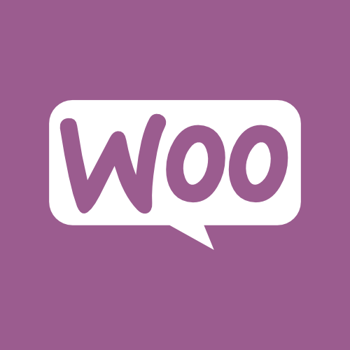 WooCommerce: Sell Anything Any Where