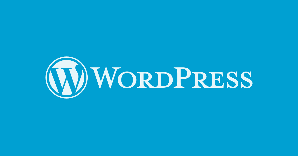 WordPress: Beginner Guide
