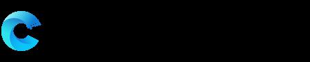 Code Astrology
